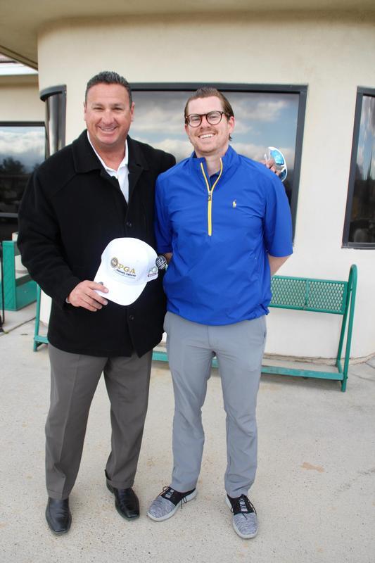 PGA Golf Clubs guy with Nate Lambdin.jpg