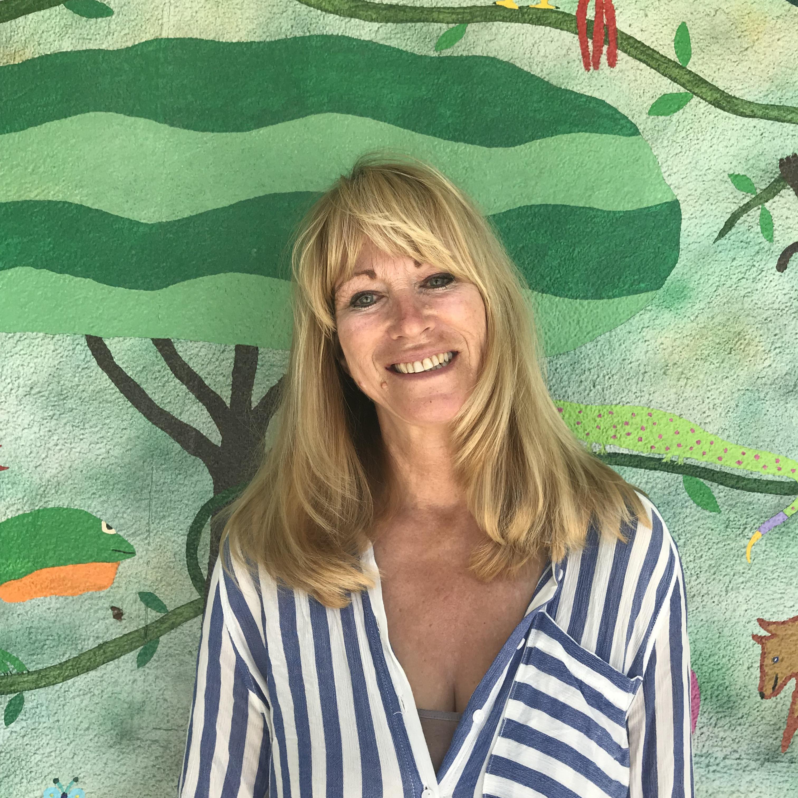Marilyn Rockey's Profile Photo