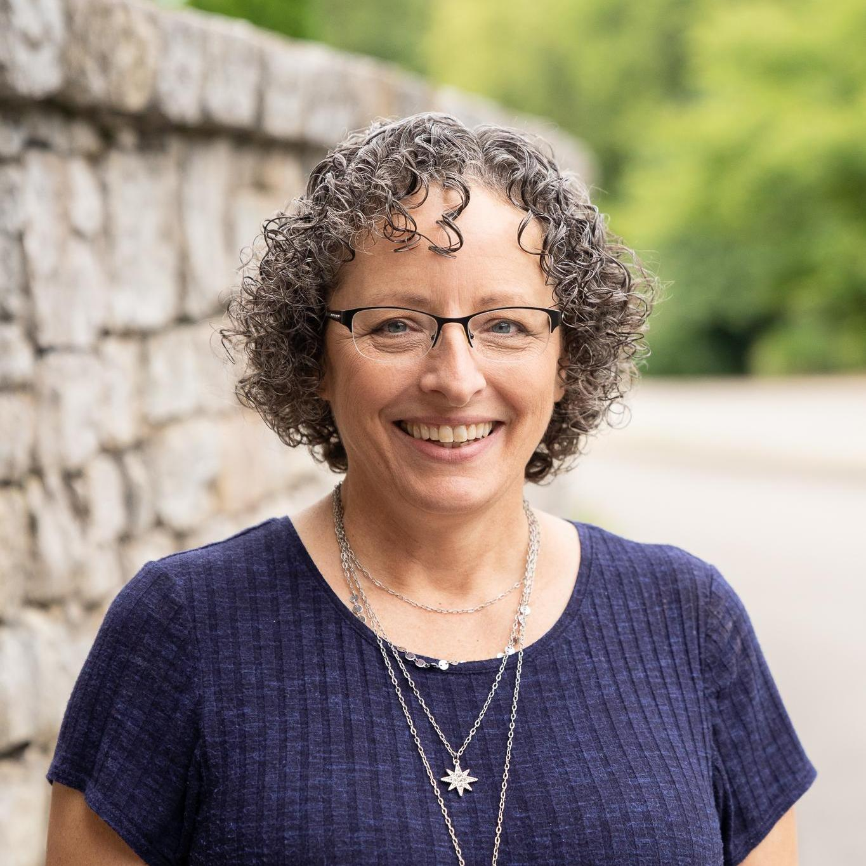 Sheryl Kirby's Profile Photo