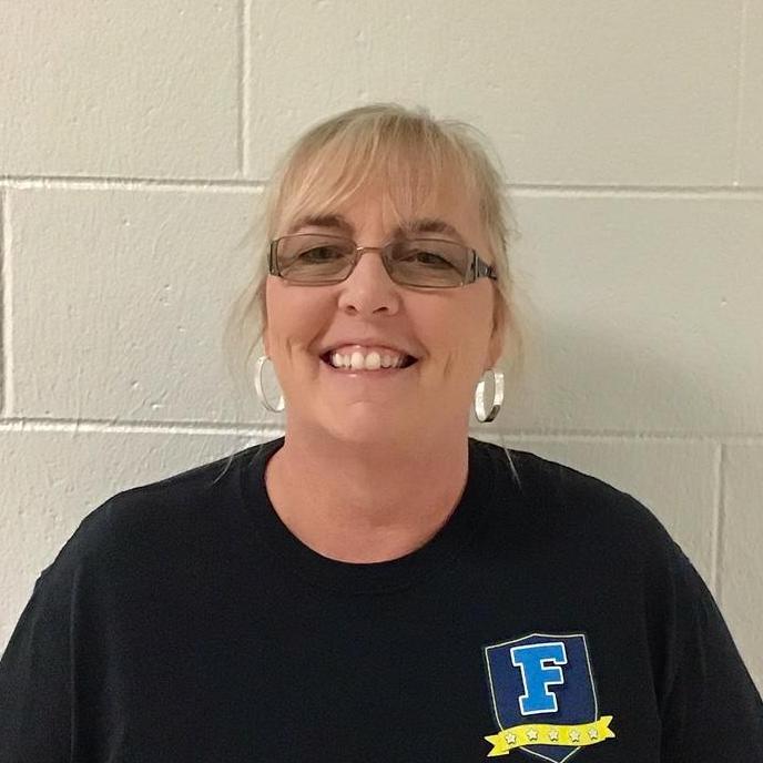Gilda Boyle's Profile Photo
