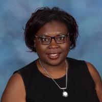 Iesha Jefferson's Profile Photo