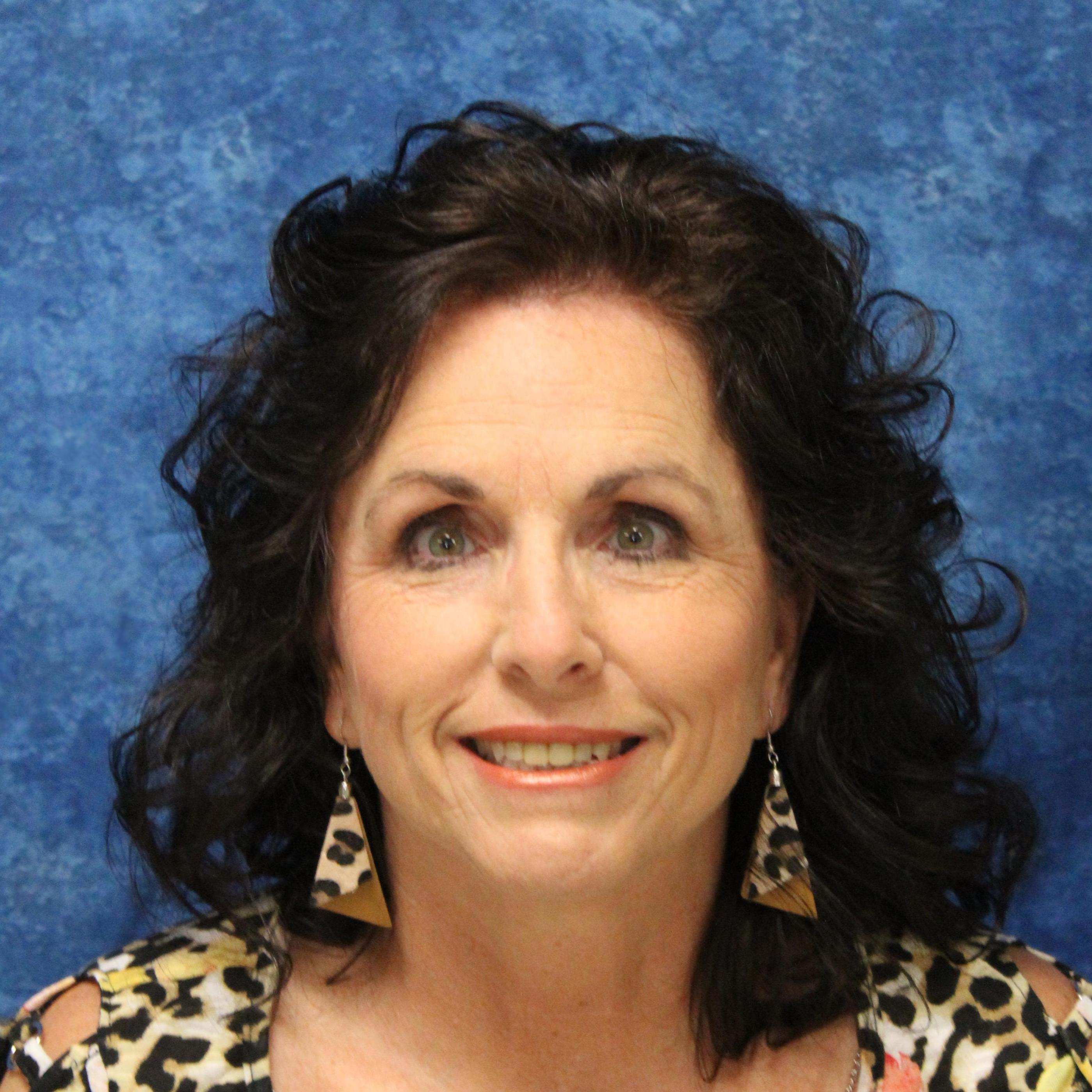 Alisa Jones's Profile Photo