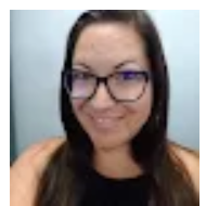 Courtney Shaver's Profile Photo
