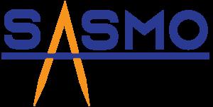 SASMO-2021.png