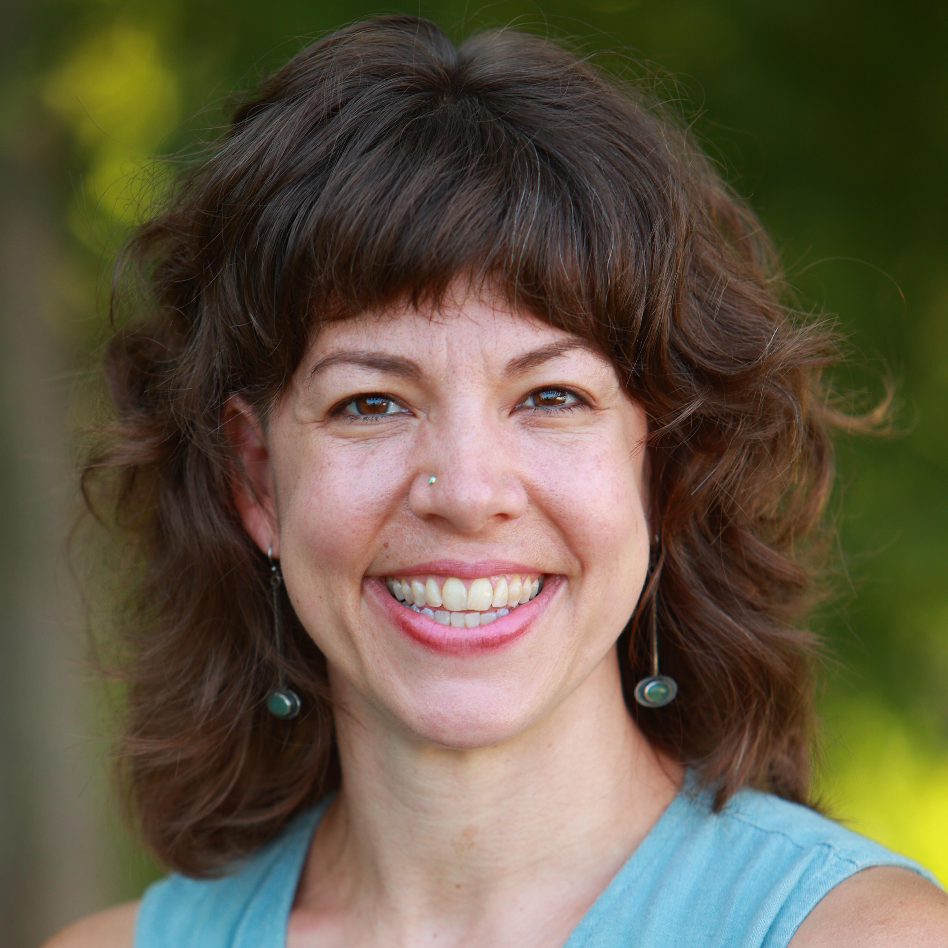 Leacey Bachhuber's Profile Photo