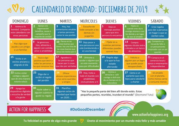 december_2019_spanish.jpg