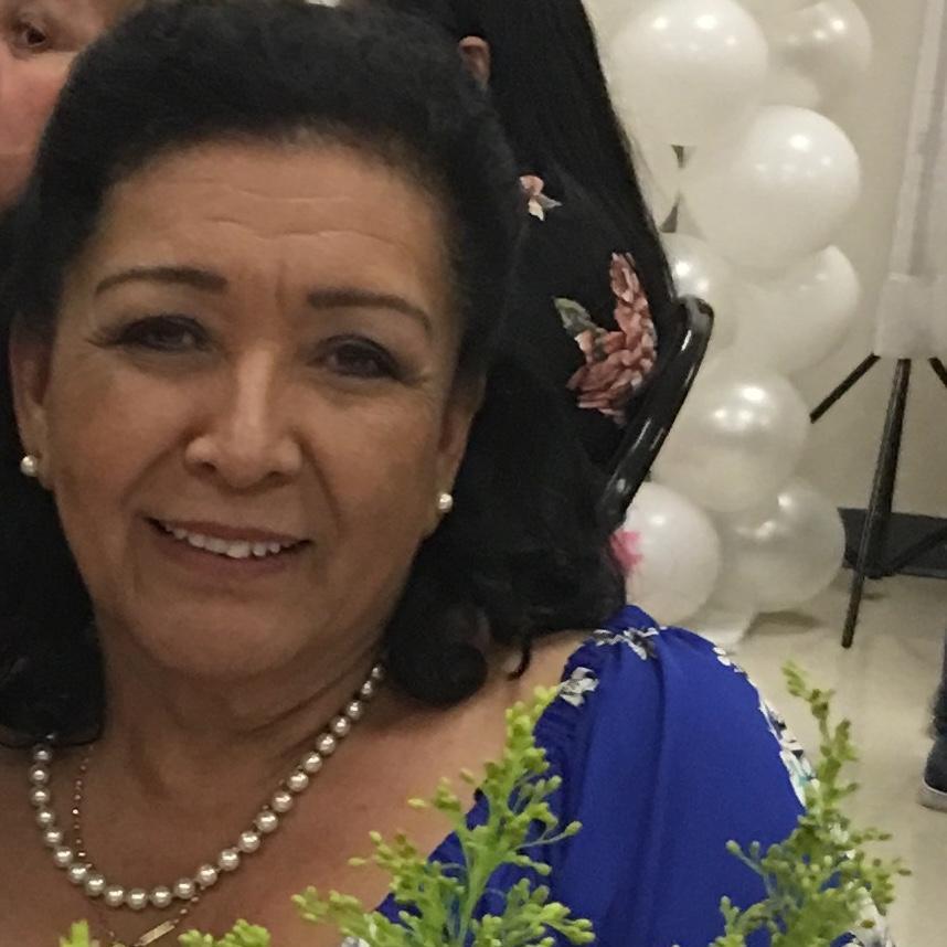 Guadalupe Rodriguez's Profile Photo