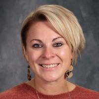 Aleigha Simerly's Profile Photo