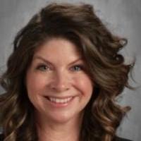 Kelly Minnick, RN's Profile Photo
