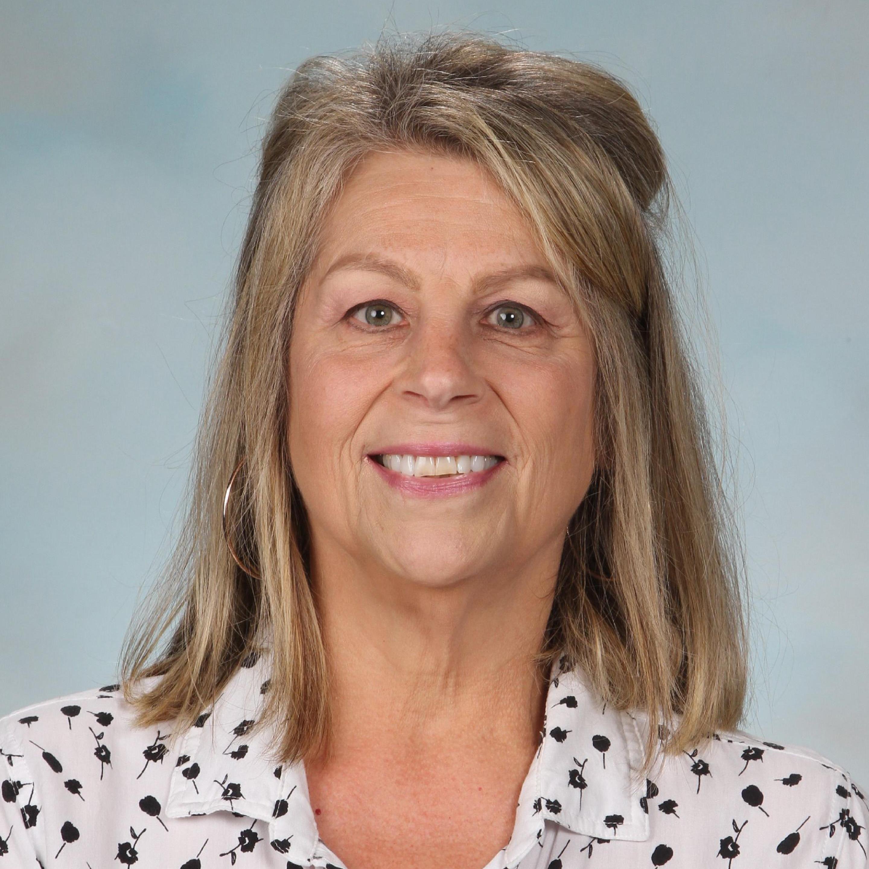 Debbie Sanders's Profile Photo
