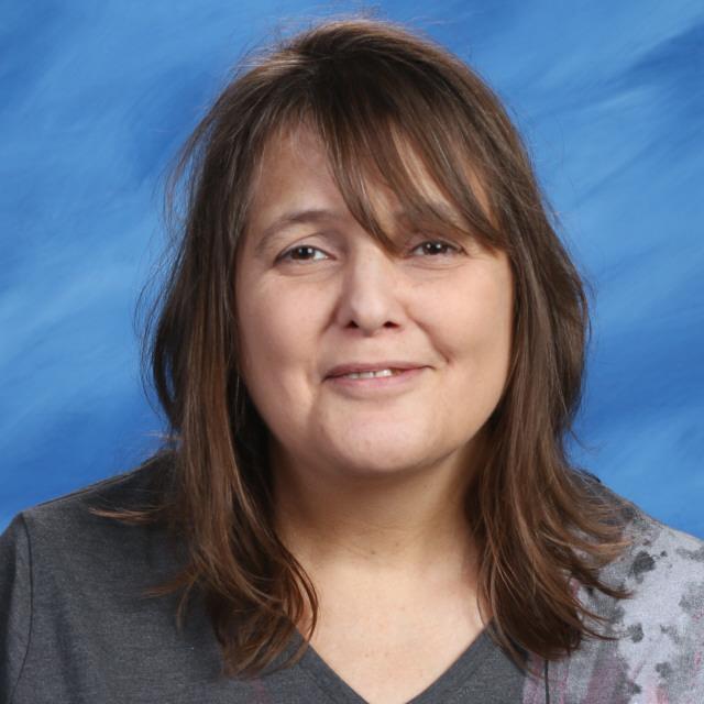 M. Garbison's Profile Photo