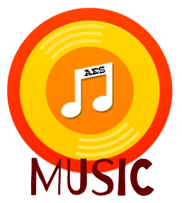 AES Music