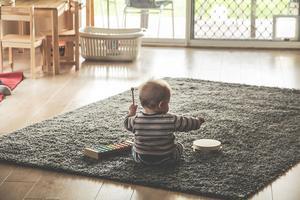 5 maneras de aumentar el poder mental de tu bebé.jpg