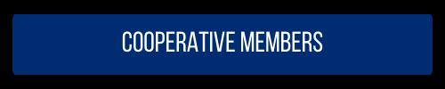 PDSC Cooperative Members