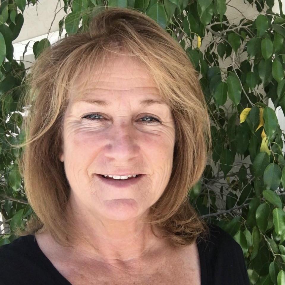 Cynthia Martin's Profile Photo