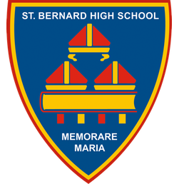 Bernard Labat's Profile Photo