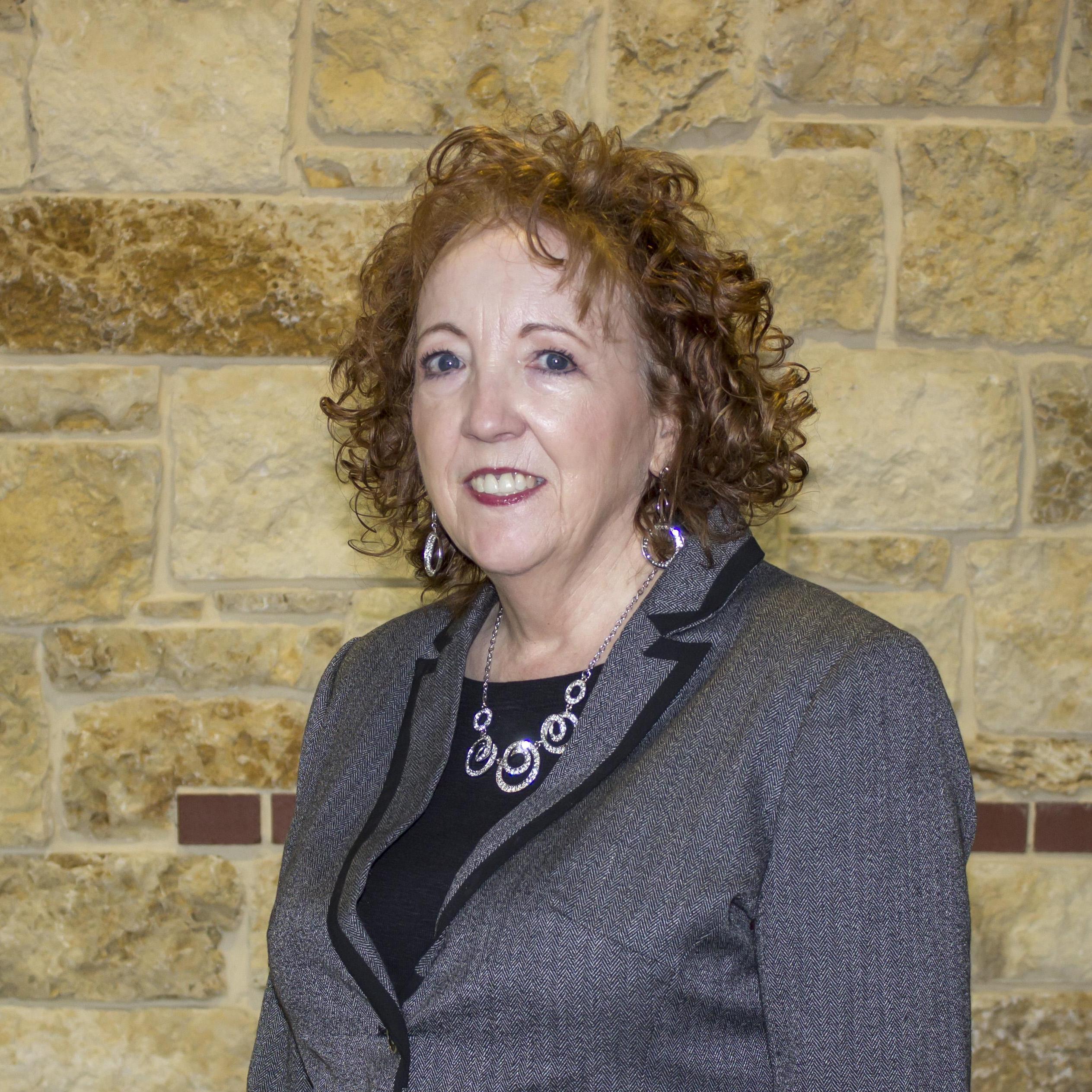 Cathy Gaskin's Profile Photo