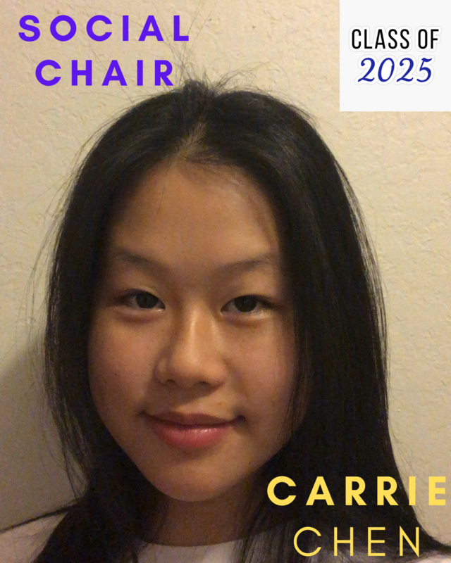 Carrie Chen.png