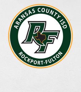 ACISD - Rockport-Fulton, TX - Teacher and Staff Salary Raises