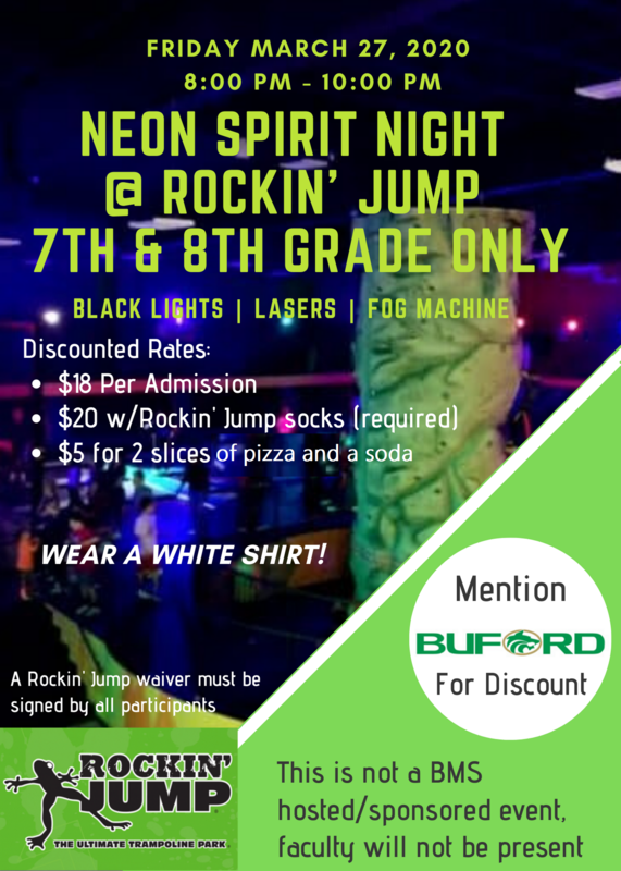 Rockin jump bufordnight.7th.8thGrade (1).png
