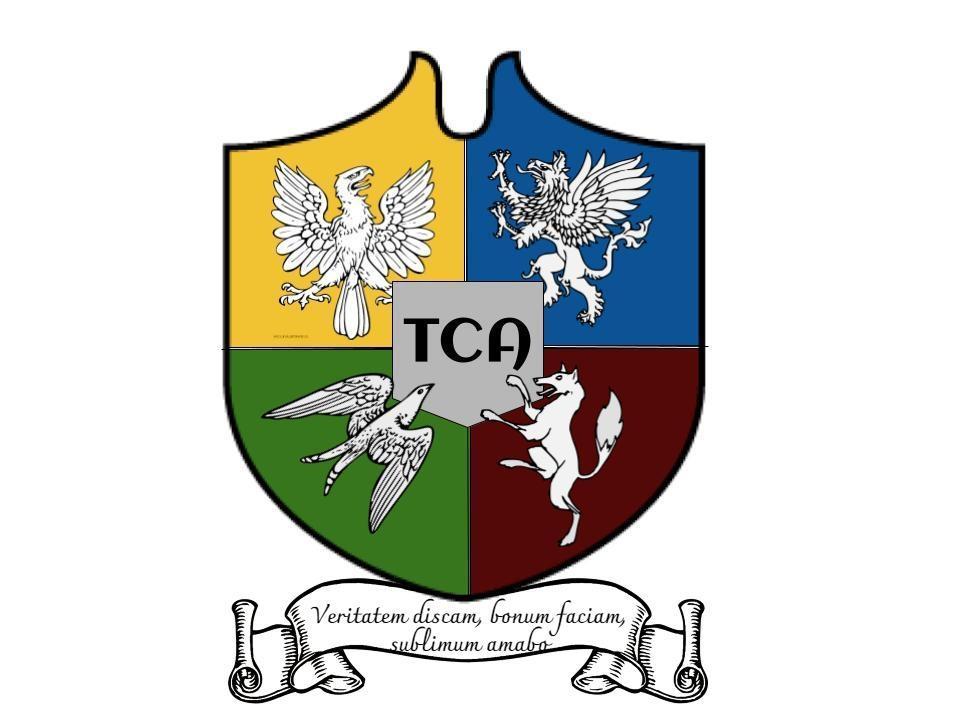 TCA Crest