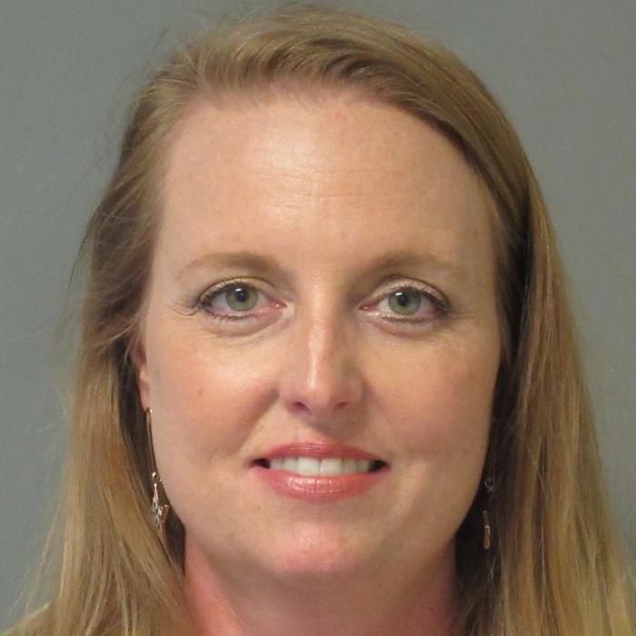 Angie Stephens's Profile Photo