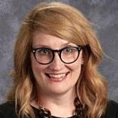 Christina Ferguson's Profile Photo