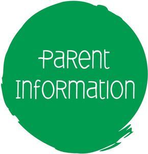 circle-icon-parent-info.jpg
