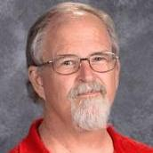 Richard Snyder's Profile Photo