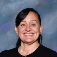 Rebecca Lewis's Profile Photo