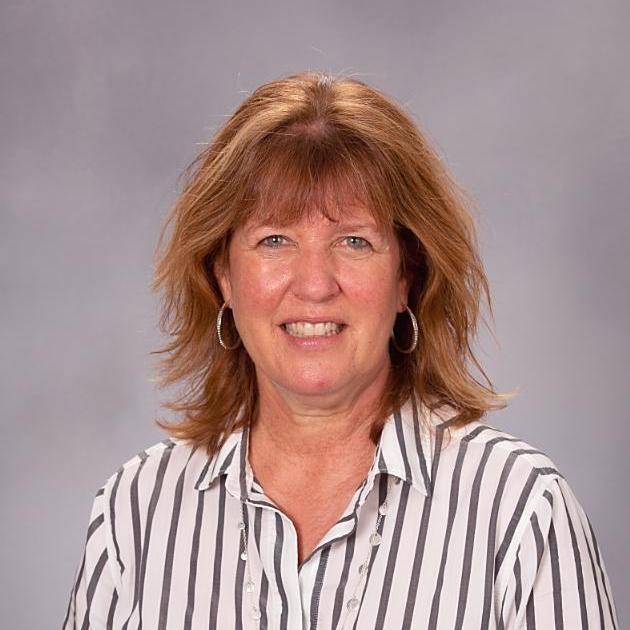 Mary Jane Stinson's Profile Photo