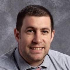 Justin Leduc's Profile Photo