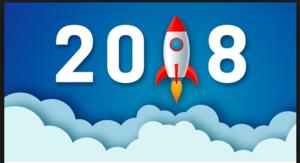 rocket calendar