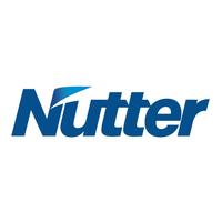Image: the Nutter logo