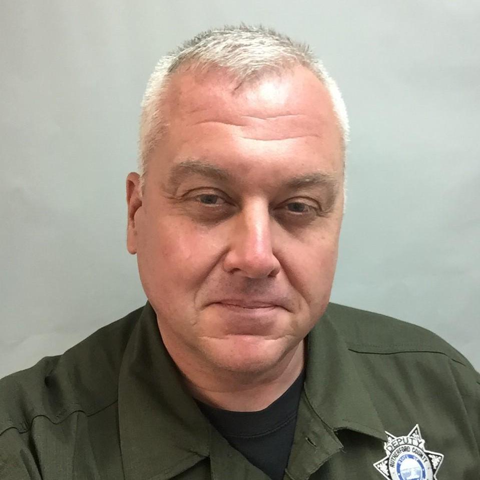 William Victor's Profile Photo