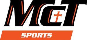 McT Sports Logo-HZ-2c.jpg