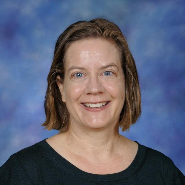 Karen Billings's Profile Photo
