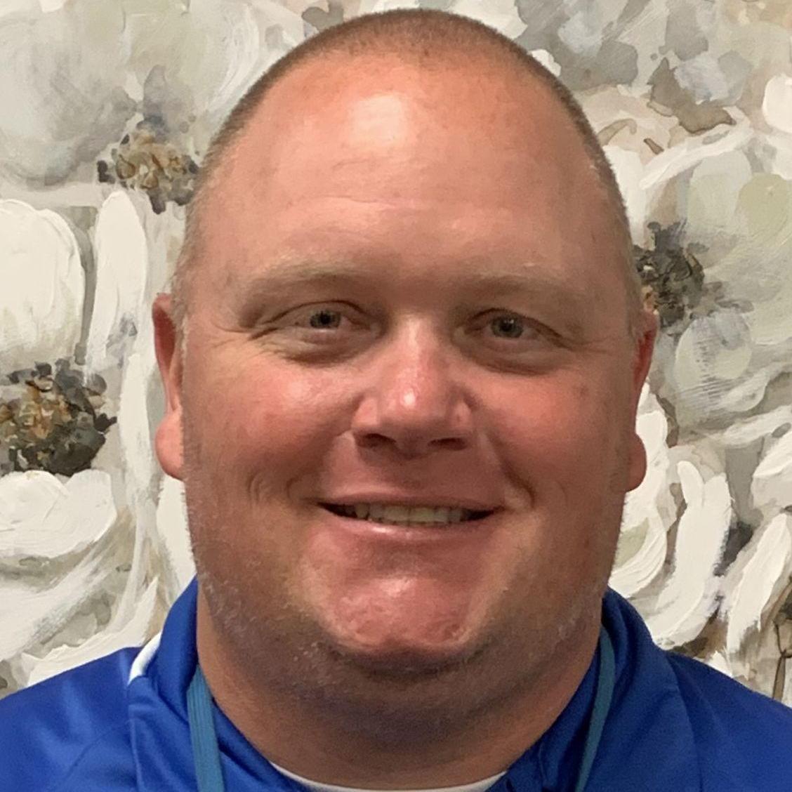 Jeff Middleton's Profile Photo