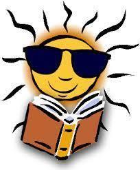 Summer Work & Supply Lists Grades K - 8 Featured Photo