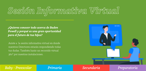 Sesión informativa virtual-10.png