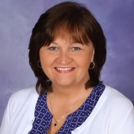 Jan Myers's Profile Photo