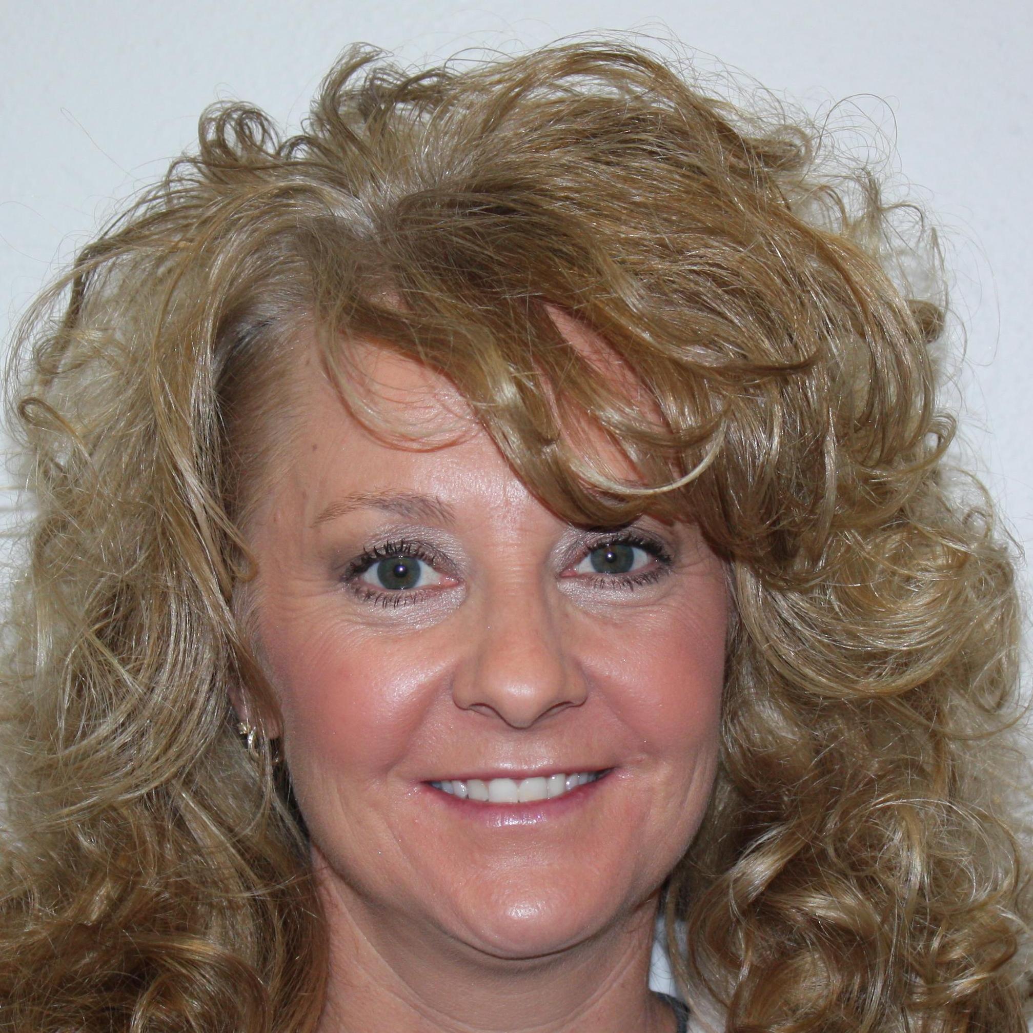Shonda Chumley's Profile Photo