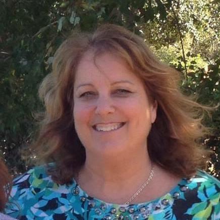 Terri Hardy's Profile Photo