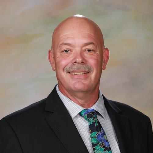 William Triplett's Profile Photo