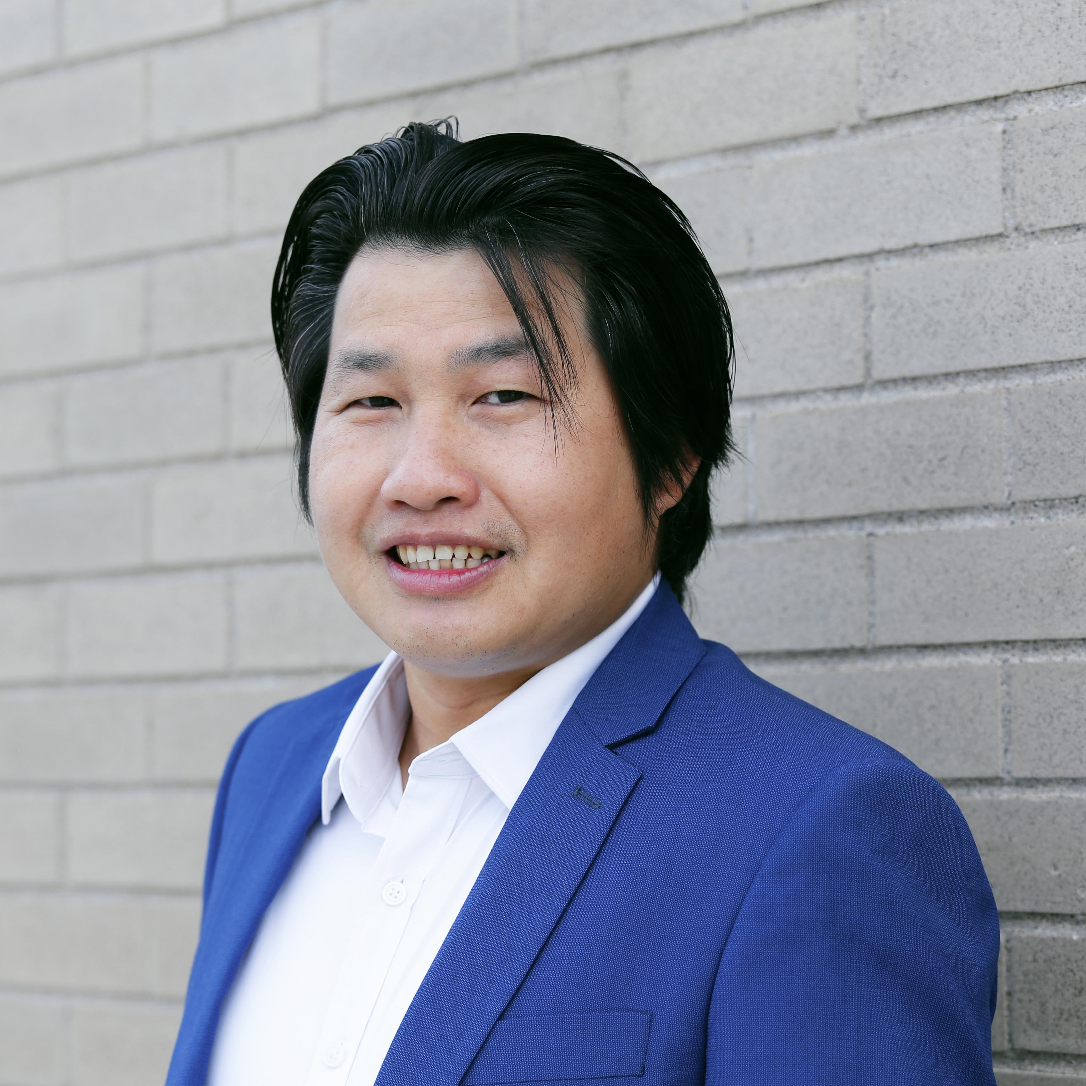 Pa Choua Thao's Profile Photo