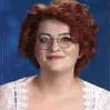 Tienna Dunlap's Profile Photo