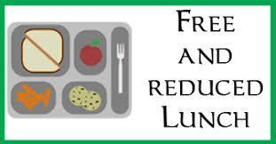 Free and Reduced Meal Featured Photo