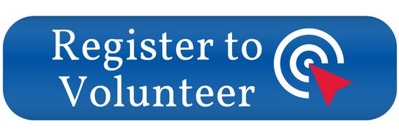 Register to Volunteer