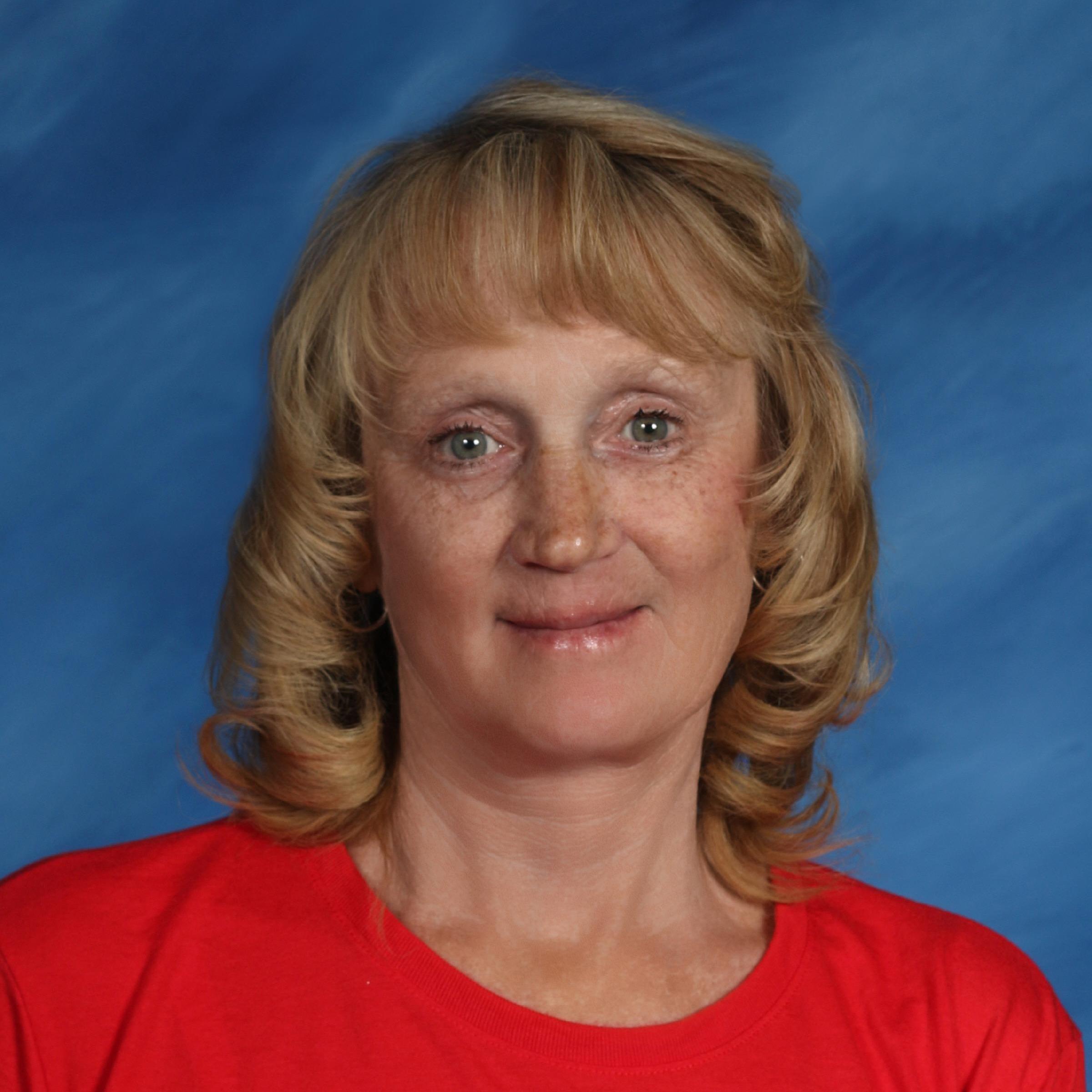 Kay Kinser's Profile Photo