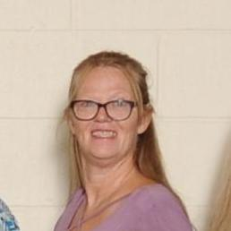 Cecelia Bates's Profile Photo